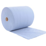 Blue-Paper-Towel-3-Ply-1-4576×3440-1-scaled-1.jpg