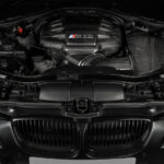 E92-M3-carbon-eventuri-plenum1.jpg