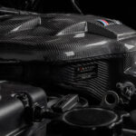 E92-M3-carbon-eventuri-plenum4.jpg
