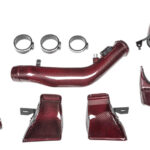 F80-Intake-Red-Kevlar-Eventuri.jpg