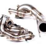 Focus_RS_Downpipe_Manifold_9_of_10_800x.jpg