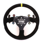 HORN-MSPORT-RESIZE-01-01.png