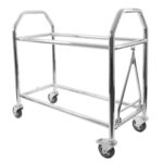 Low-level-stainless-steel-trolley-1-3652×3736-1-scaled-1.jpg