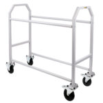 Wheel-and-tyre-trolley-powder-coated-1-2875×2998-1-scaled-1.jpg