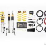 kw_coilover_kit_ddc_-_ecu_39020009_1_2.jpg