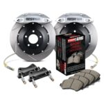 performance-slotted-bare-iron-st-40-silver-big-brake-kit_0_1024x1024.jpg