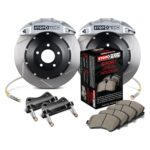 performance-slotted-bare-iron-st-60-silver-big-brake-kit_1024x1024.jpg