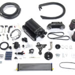 r8-v10-ts-760-supercharger-system_Updated_Pulley26872299806_o__68070.1504656733.jpg.jpg